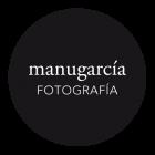 Manu García Fotógrafo