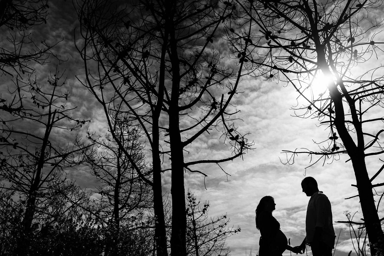 fotos de pareja, mujer embarazada, fotos de maternidad