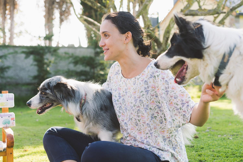 fotos con mascotas en Asturias